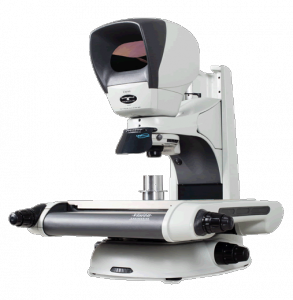 Hawk_Elite_Measuring_Microscope_01_507[1]