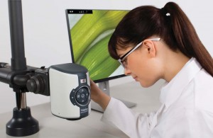 EVO_Cam_Digital_Microscope_Brochure_v1